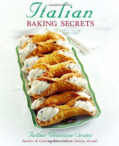 italian baker carol field - 5