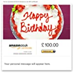 Happy Birthday (Cream Cake) - E-mail...