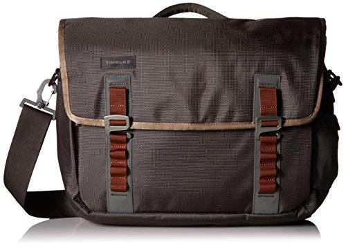 Urban Laptop Bags - 5