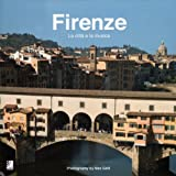 Firenze, , 3940004286