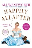img - for Happily Ali After: And Other Fairly True Tales book / textbook / text book