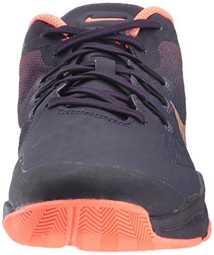 501 Tennis purple Mtlc Dynasty Violet Gold Femme Rose 845046 De Chaussures Nike O5CqwO