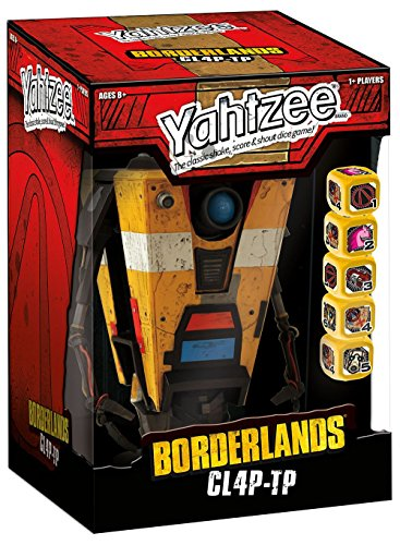 yahtzee-borderlands-cl4p-tp-game
