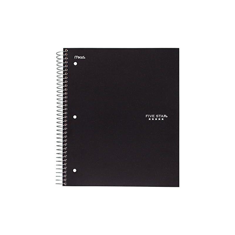 five-star-spiral-notebook-5-subject