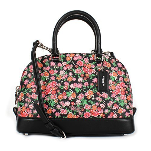 Authentic Clearance Coach Bags - 4