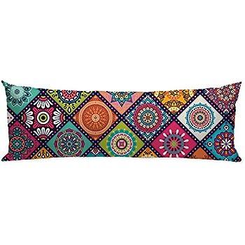 Amazon.com: Shakaka Faux Carpet Photo Print Of Oriental