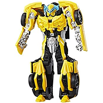 Best Motorcycle Armor >> Amazon.com: Transformers: The Last Knight -- Knight Armor ...