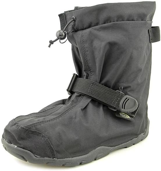 N.E.O.S Superlite Series Villager Overshoes