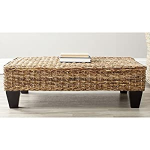 51o7FrBncrL._SS300_ Wicker Benches & Rattan Benches
