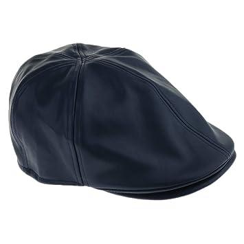 Damen Mütze Flatcap Schirmmütze Ballonmütze Caps Schiebermütze Baseball Kappe