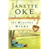 The Measure of a Heart (Women of the West Book #6)