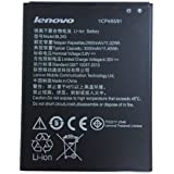 DEAL BEST Replacement Battery for Lenovo A7000 and Lenovo K3 Note (BL243)