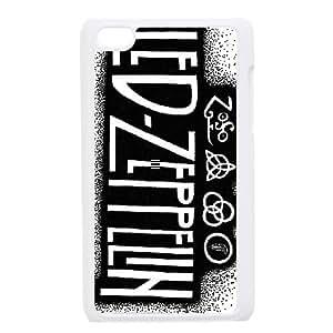 Led Zeppelin01.jpgiPod Touch 4 Case White 05Go-466163