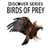 Birds of Prey, Xist Publishing, 1623950171