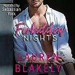 Forbidden Nights   Lauren Blakely
