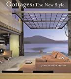 img - for Cottages: The New Style book / textbook / text book