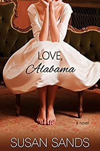 Love, Alabama by Susan Sands ebook deal
