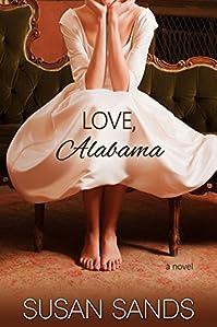 Love, Alabama by Susan Sands ebook deal