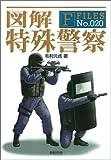 図解 特殊警察 (F-Files No.020)