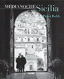 Medianoche En Sicilia (Los Otros Libros) (Spanish Edition)