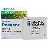 Hanna Instruments HI 764-25 Nitrite Reagents