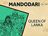 Mandodari - Queen of Lanka