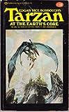 Tarzan at the Earth's Core, Edgar Rice Burroughs, 0345244834