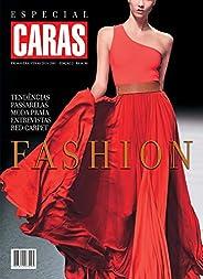 Revista CARAS Fashion - Edição Especial - Primavera-Verão 2010/2011 (Especial CARAS)