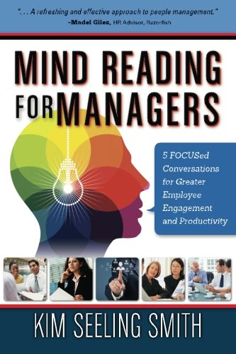 Download Mind Reading for Managers PDF
