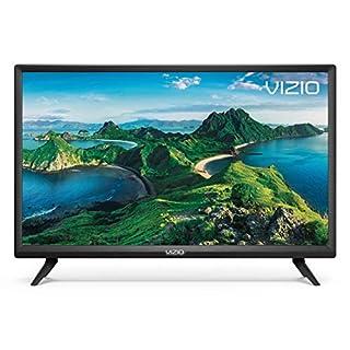 "Vizio D32F-G D-Series 32"" Class 1080p LED LCD Smart Full-Array LED LCD TV (2019 Model) (Renewed)"
