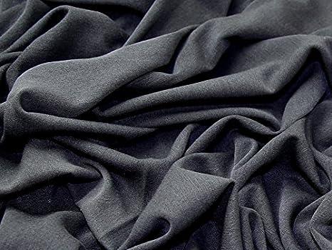 b2cda6f00e Tinta unita, poliestere, viscosa e spandex stretch Suiting vestito ...