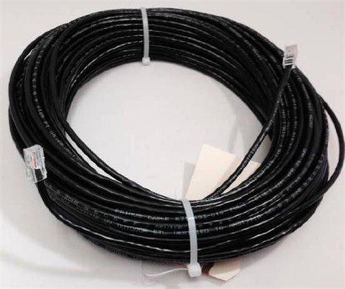 Rj11 Telephone Modem Cable - 8