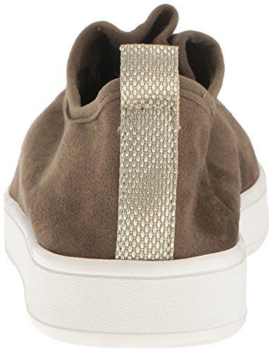 Steve Madden Femmes Elexa Fashion Sneaker Olive