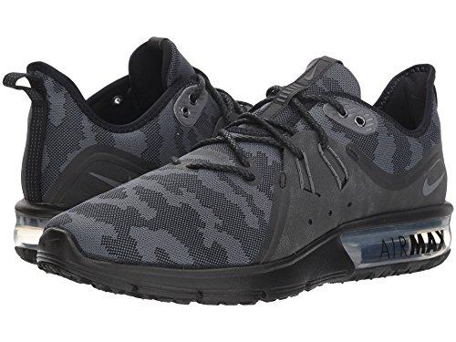 悩み行動不調和[NIKE(ナイキ)] メンズランニングシューズ?スニーカー?靴 Air Max Sequent 3 Premium