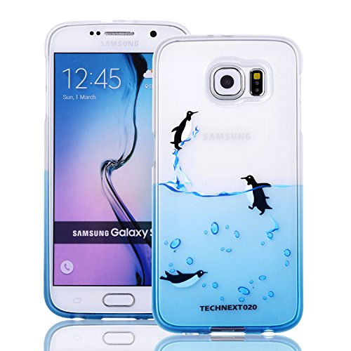samsung galaxy s6 silicone phone case