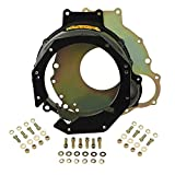 QuickTime (RM-4056) Ford 2.3L Engine to T56 Transmission Bellhousing