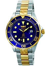 Men's 3049 Pro Diver Collection Grand Diver GT Automatic Watch