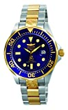 Invicta Men's 3049 Pro Diver Collection Grand Diver GT Automatic Watch
