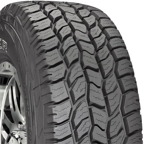 Cooper Discoverer A/T3 Radial Tire - 275/65R18 123S ()