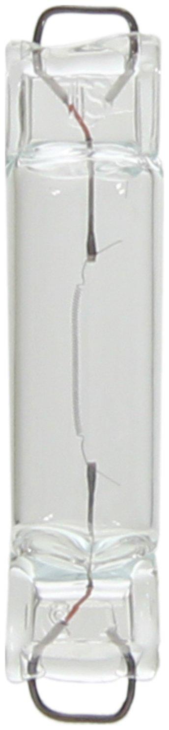 Card of 2 Wagner Lighting BP561 Miniature Bulb