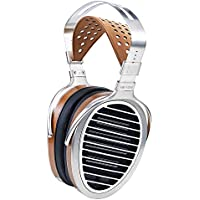 HIFIMAN HE1000 V2 Over Ear Planar Magnetic Headphone