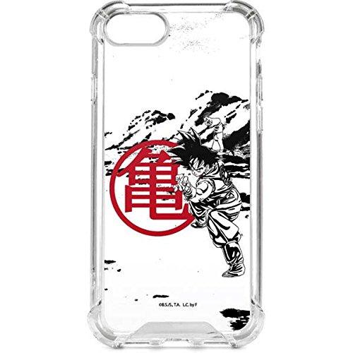 dragon ball phone case iphone 8