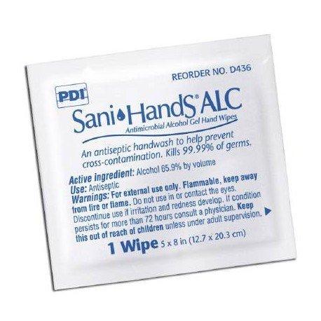 sani hands 1000 - 9