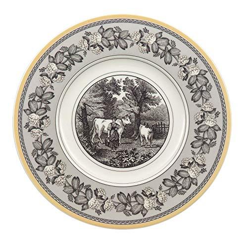 Villeroy & Boch Audun Ferme Bread and Butter Plate