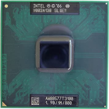 Amazon | Intel Celeron T3100 (...