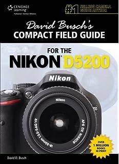 Manual pdf d5200 nikon