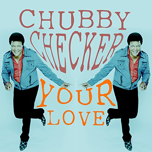 Chubby checker song free download