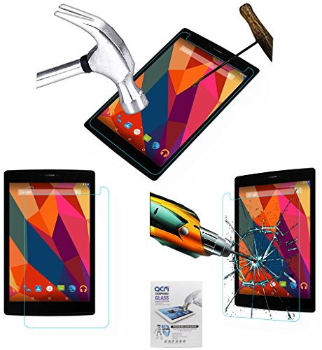 ACM Tempered Glass For Micromax Canvas Tab P681