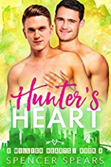 That kiss definitely didn't mean anything. It couldn't have... right?Micah: Hunter Westing is not who I'm supposed to end up with. The guy might look like a walking wet dream, but he's got the intelligence of a doorknob and the emotional rang...