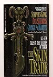 img - for The Skin Trade (Night Visions 5) book / textbook / text book